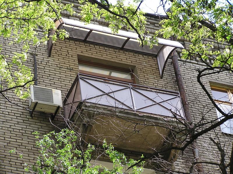 Работы анкор плюс: теплицы из поликарбоната, навесы, козырьк.